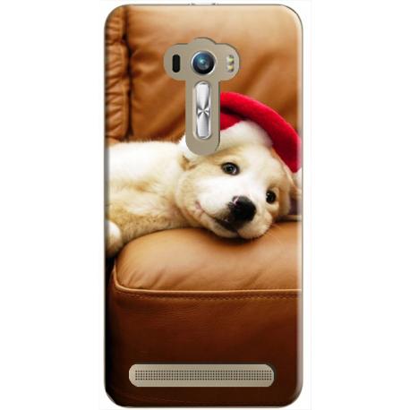 """Coque avec photo Asus Zenfone 2 Selfie 5,5"""""""