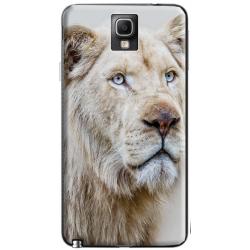 Coque avec photo pour Samsung Galaxy Note 3 Neo