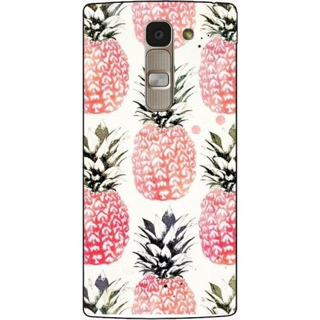 Coque avec photo LG Spirit