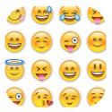 Coques Emojis