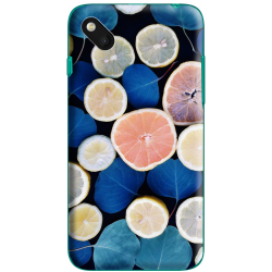 Coque avec photo Wiko Sunset 2