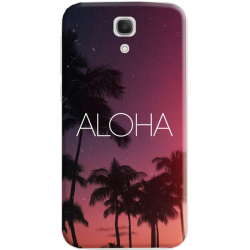 Coque Alcatel Pop S7 personnalisable