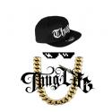 Coques Thug Life