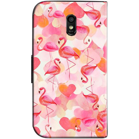 Housse Huawei Y625 double face personnalisable