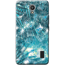 Coque Huawei Y635 personnalisable