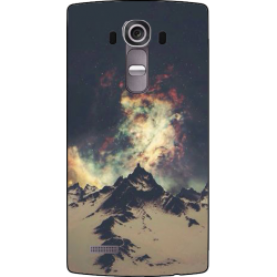 Coque personnalisable LG G4 S / LG G4 BEAT