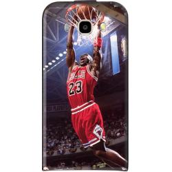 Housse personnalisable double face Samsung Galaxy J5 2016 verticale