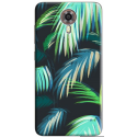 Coque personnalisable Wileyfox Swift