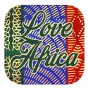 Coques Afrique