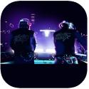 Coques DJ
