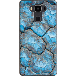 Coque personnalisable Archos Diamond 2 Plus