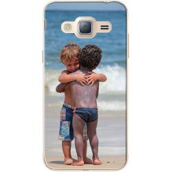 Coque Samsung Galaxy J3 6 personnalisable