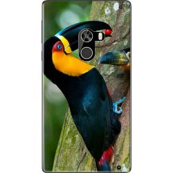 Coque Xiaomi Mi Mix personnalisable