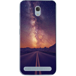 Coque Alcatel One Touch Idol 2 Mini personnalisable