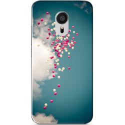 Coque avec photo personnalisée Meizu MX5