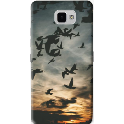 Coque avec photo Archos Diamond Plus