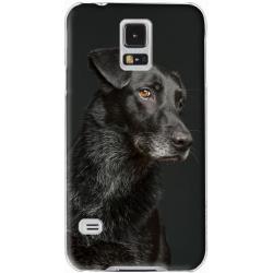 Coque avec photo pour Samsung Galaxy S5 Active