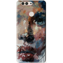 Coque Huawei P10 Plus personnalisable