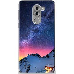 Coque Huawei Honor 6x personnalisable