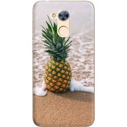 Coque Huawei Honor 6A personnalisable