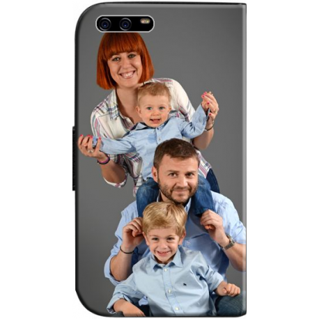 coque personalisable huawei p10 lite
