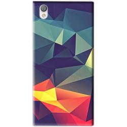 Coque Sony Xperia L1 personnalisable