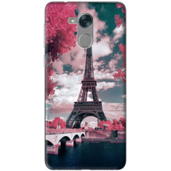 Coque Huawei Honor 6C personnalisable