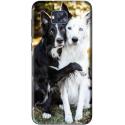 Coque Asus Zenfone 4 Selfie ZD553KL personnalisable
