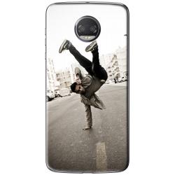 Coque Motorola Z2 Force personnalisable