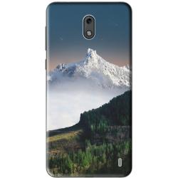 Coque Nokia 2 personnalisable