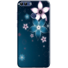 Coque Huawei P Smart personnalisable