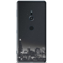 Coque Sony Xperia XZ2 personnalisable