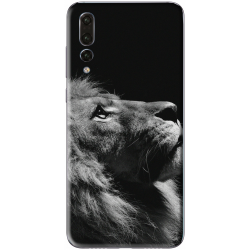 Coque Huawei P20 Pro personnalisable
