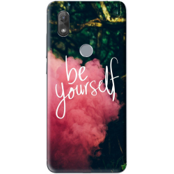 Coque Wiko View 2 Pro personnalisable