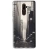 Coque Nokia 7 Plus personnalisable