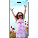 Housse portefeuille Huawei P20 Pro personnalisable