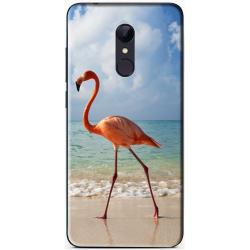 Coque Xiaomi Redmi 5 Plus personnalisable