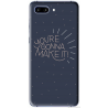 Coque Honor 10 personnalisable
