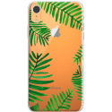 Coque iPhone 9 personnalisable