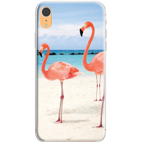coque iphone xr personalisé