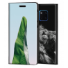 Housse portefeuille Huawei Mate 20 Pro personnalisable
