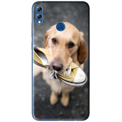 Coque Huawei Honor 8X personnalisable