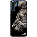 Coque Huawei P30 Pro personnalisable