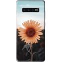 Coque Samsung Galaxy S10 Plus personnalisable