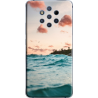 Coque Nokia 9 Pureview personnalisable