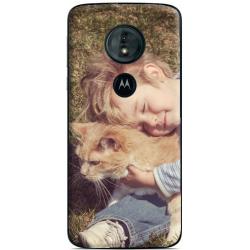 Coque Motorola Moto G6 Play personnalisable