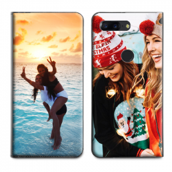 Housse OnePlus 5T personnalisable