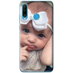 Coque Huawei P30 Lite personnalisable