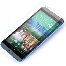 Protection en verre trempé pour HTC Desire 820
