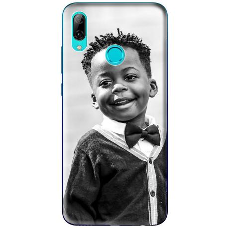 Coque Huawei Y7 Prime 2019 personnalisable